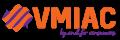 vimiac logo