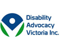 Disability Advocacy Victoria Inc.