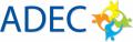 ADEC Logo