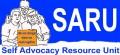SARU logo