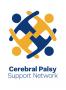 CPSN logo